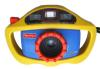 Fisher Price, Photo-Kid, - (APP0973)