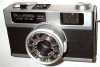 Focus Matic, Bell-Howell (APP1272)