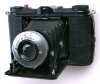 B2 Speedex Junior, Ansco (APP1524)