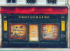 Magasin de photographe: pubs Kodak. (<2000)., - (CAP0155)