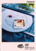 "The new Polaroid One: ""Sorry"", Allemagne. (vers 2004)., - (CAP0300)"
