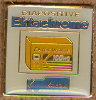 Ektachrome 100HC, - (PIN0252)